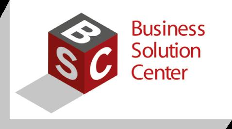 BSC Lübeck Logo